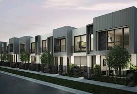 townhouse-brisbane-southside